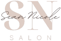 Sean Nicole Salon
